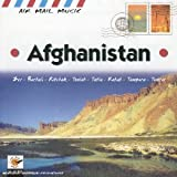 Afghanistan Airmail by Various Artists (2002-01-01)