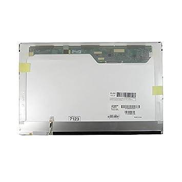 LCD_14.1_G refacción para notebook Mostrar - Componente para ordenador portátil (