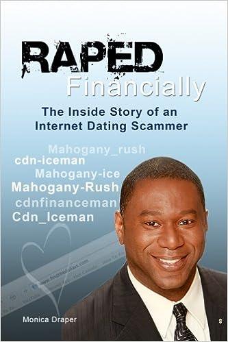 Inside Edition online dating hvordan å gjøre første kontakt på dating sites