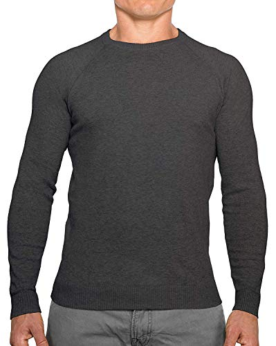 Turtle neck dress shirts for men