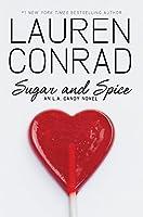 Sugar And Spice (L.A.