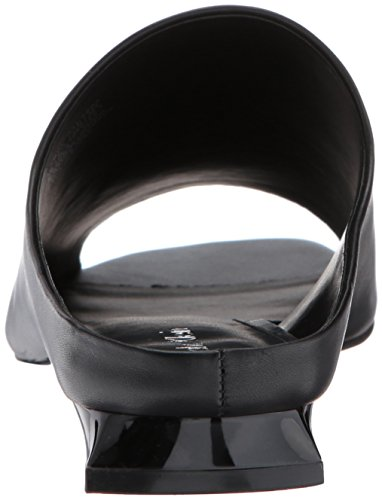 Women's Calvin Klein Black MABEL2 Mule aPPwRCq7