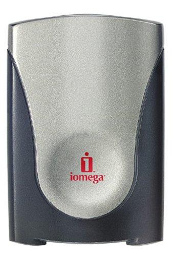 Iomega 31764 Peerless 10 GB Disk Mac Formatted