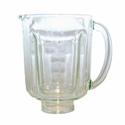 Cuisinart 40-Ounce Blender Jar (SPB Series) (Cuisinart Blender Jar Replacement compare prices)