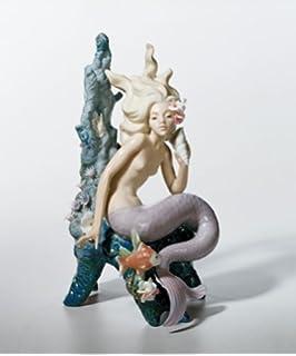 Lladro Illusion Porcelain Figurine 1001413