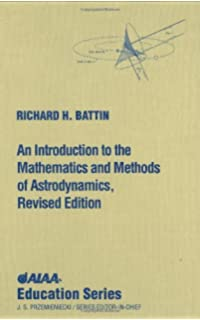 Satellite Orbits Models Methods And Applications Pdf