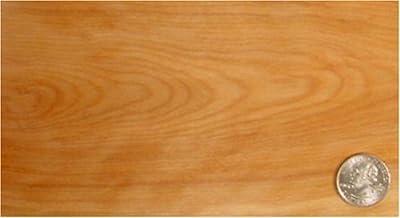 Birch Plywood 3/4 X 24 X 48 Good 2 Sides