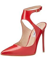 Steve Madden Prism 775 Zapatillas Altas para Mujer