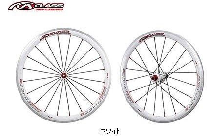 エークラス(A-CLASS) FOLEX RACE 20