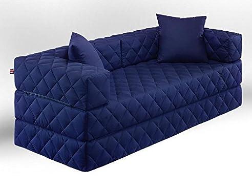 Schlafsofa Ausklappbar. Simple Sofa Rot Schlafsofa Ausklappbar Ohne ...