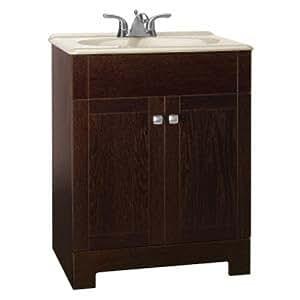 bath fixtures bathroom fixtures bathroom sinks vanity sink tops