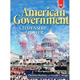 American Government Citizenship and Power