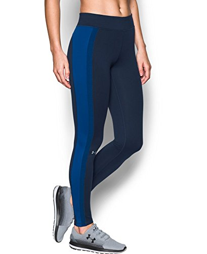 Under Armour Women's ColdGear Legging – DiZiSports Store