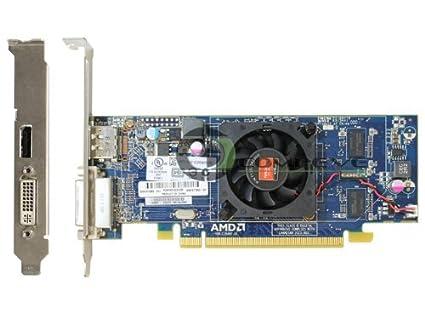 AMD Radeon HD 7450m Download Drivers