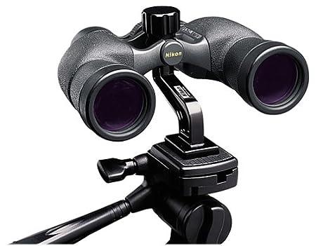 The 8 best nikon e series lens compatibility