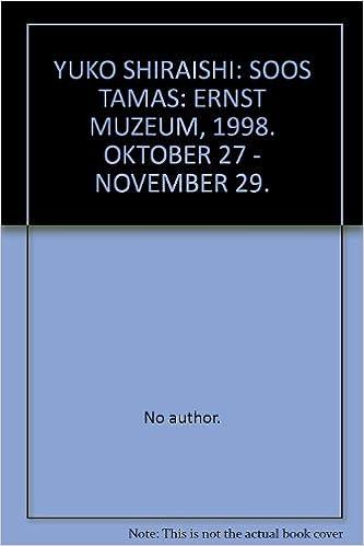 29 oktober4 november