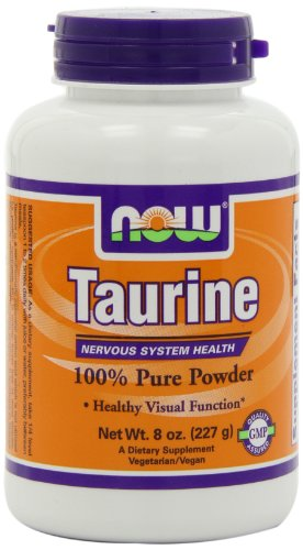 now-foods-taurine-pure-powder-8-ounce