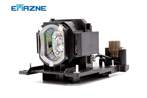 - Emazne DT01021/DT01025/DT01371 Projector Replacement Compatible Lamp with Housing for Hitachi CP-WX3011N CP-WX3014WN CP-X2010 CP-X2010N CP-X2011 CP-X2011N CP-X2510 CP-X2510E CP-X2510EN CP-WX3015W