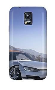 (hMrHFyr1079CZfDe)durable Protection Case Cover For Galaxy S5(vehicles Car)