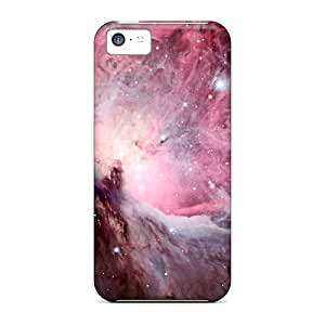 meilz aiaiHot M42 Mosiac First Grade Phone Cases For Iphone 5c Cases Coversmeilz aiai BY shenglong