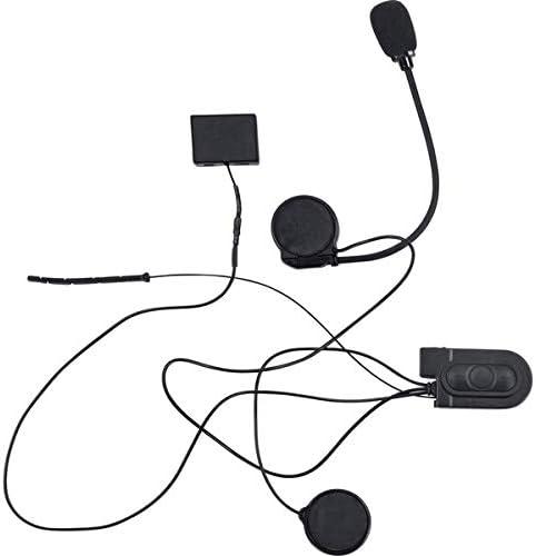 Sena Ls2 Linkin Ride Pal Iii Bluetooth Kommunikationssystem Auto