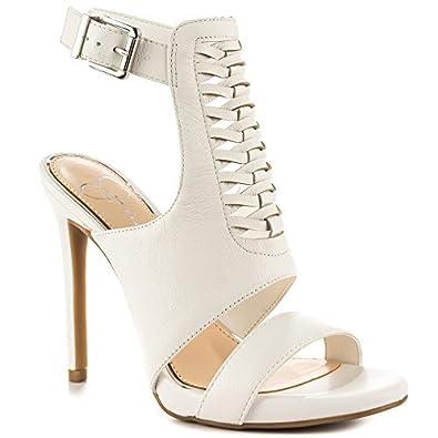 Jessica Simpson Rendell - Powder... very cheap sale online buy cheap shopping online discount good selling DKokaxkM