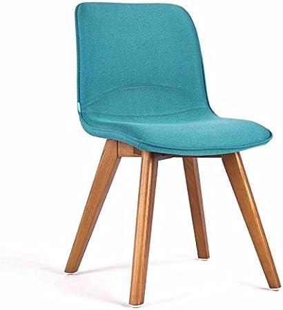 chaise tissu cuisine
