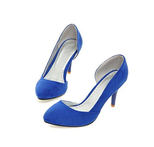 scarpe delle Sandali stilo di da scarpe caviglie delle Four ginnastica ginnastica delle scarpe da con calde 37 blue dello delle Scrub le donne YWNC da Dress Seasons ginnastica xtn1n