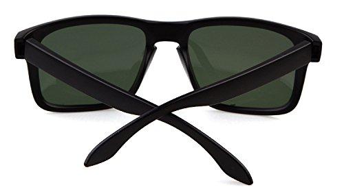 721ac02fc TomYork Classical Unisex Beach Sunglasses C3 - Import It All