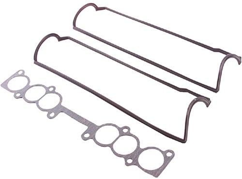 Pickup Gasket - Beck Arnley 036-1497 Valve Cover Gasket Set