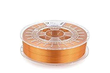 extrudr® Biofusion ø1.75mm (800gr) - Steampunk Copper: Amazon.es ...