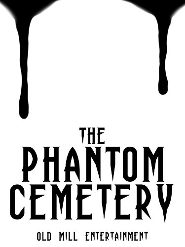 The Phantom Cemetery (Photography In Illinois)