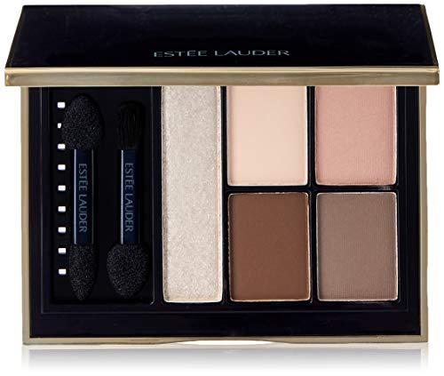 Estee Lauder Pure Color Envy Sculpting Eye Shadow, Provocative -