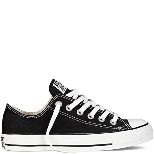 converse-unisex-chuck-taylor-all-star-ox-basketball-shoe