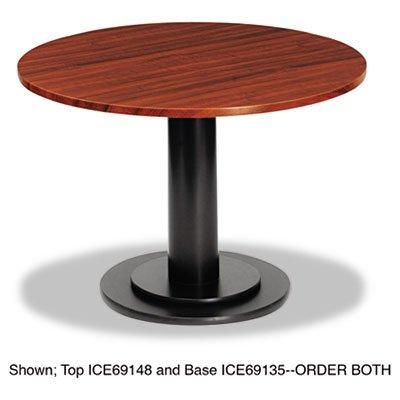 Iceberg ICE69148 Membrane Pressed Solid Composite Wood OfficeWorks 42