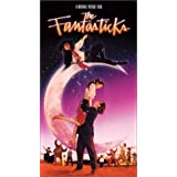 Fantasticks, the