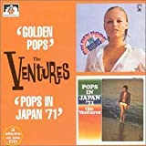 Golden Pops / Pops in Japan '71