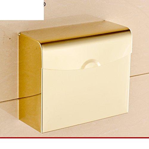 Stanley National N181-461 5051 4-1//2 BOX RAIL HANGER