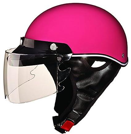 Studds Troy Sporting SUS_TSH_PIKL Helmet