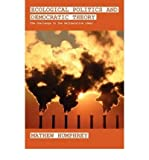 img - for [ Ecological Politics and Democratic Theory: The Challenge to the Deliberative Ideal By Humphrey, Mathew ( Author ) Hardcover 2007 ] book / textbook / text book