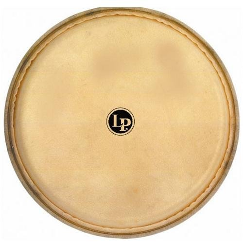 Latin Percussion CP265A Conga Drum by Latin Percussion