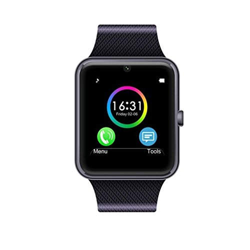 smart-watch-phone-154-inch-phone-syc-support-android-42-or-above-and-iphone-5s-6-6s-7-7s-black