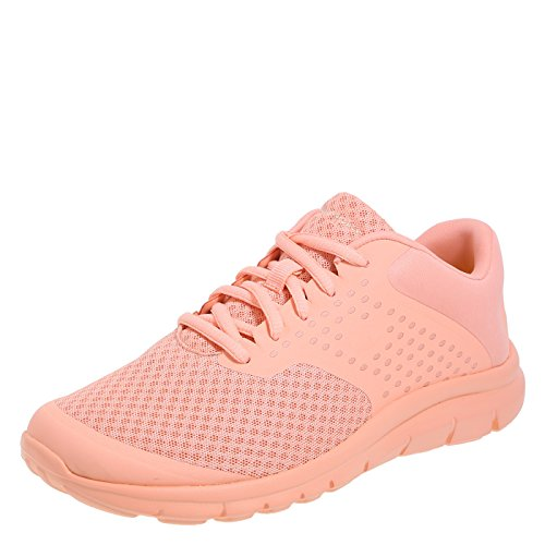 Cross Monosalmon Champion Women's Pink Gusto Trainer cRREAyf