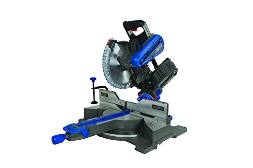 Buy compound sliding miter saw review