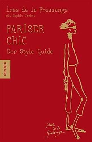 pariser-chic-der-style-guide