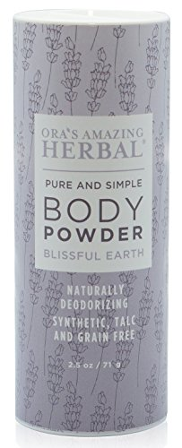 natural-body-powder-no-talc-corn-grain-or-gluten-blissful-earth-scent-lavender-clary-sage-and-vetive