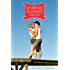Endless Summer: The Boys Next Door and Endless Summer: The Boys Next Door; Endless Summer (Romantic Comedies (Paperback))
