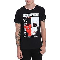 popular tshirt design - Transfer Tshirts