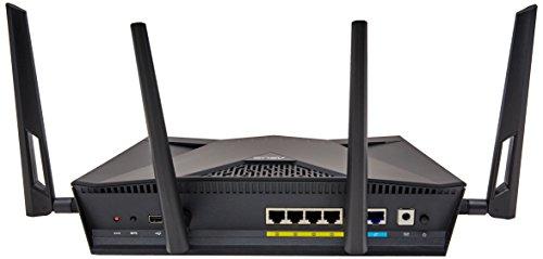 Asus-Wireless-AC3100-Gigabit-Router-RT-AC3100