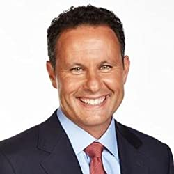 The 55-year old son of father (?) and mother(?) Brian Kilmeade in 2020 photo. Brian Kilmeade earned a  million dollar salary - leaving the net worth at 0.5 million in 2020